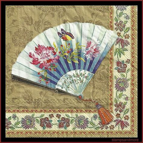 Decoupage Tissue Paper - 170 best images about paper napkins for decoupage on