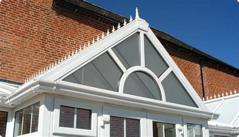 Gable Style Homes Gable Style Homes Craftsman Style Gable End Trim