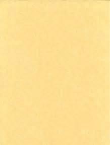 what color is parchment quill feather pens magic parchment paper spellcraft