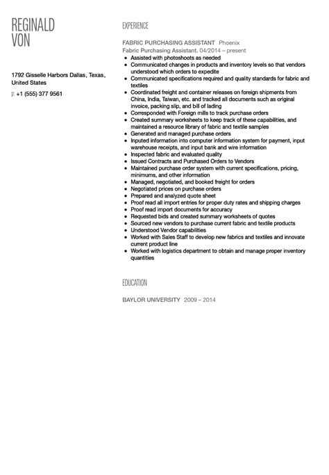 Home Based Travel Cover Letter by Resume For Purchaser