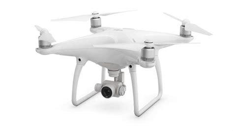 Dji Phantom 4 top 5 best drones to buy in 2018 heavy