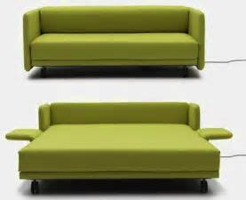 Sleeper Sofa For Small Spaces Loveseats For Small Spaces Sofas Couches Loveseats Furniture