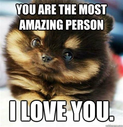 Cute Love Meme - beautiful memes for him image memes at relatably com