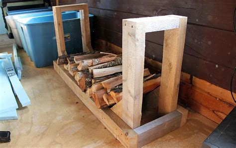 firewood rack lowes the indoor firewood rack and the