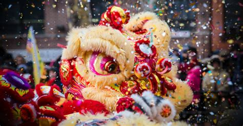 new year 2018 okc cities to celebrate the lunar new year passport