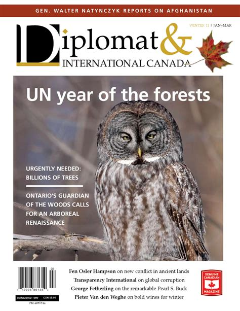For Your Buck Mba Concentrations by Winter 2011 By Diplomatonline Diplomatonline Issuu