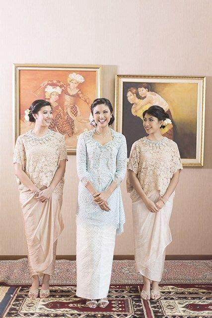 Celana 34 Motif 587 best images about batik tenun ikat songket kebaya indonesia on