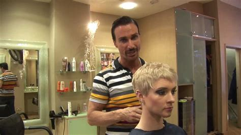 female long to clippered haircuts pixie style cut crop haircut short hairstyles for women