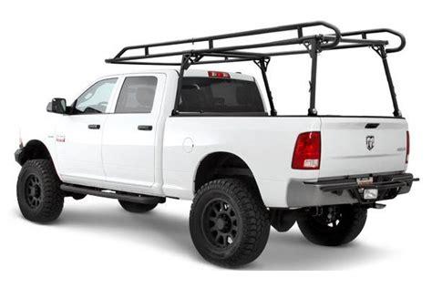 smittybilt contractors truck rack wheelonlinecom