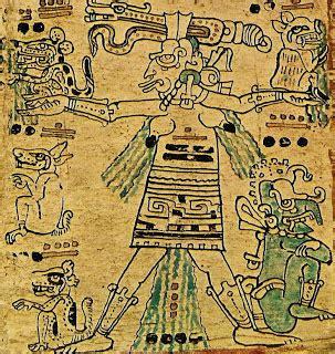 museo de la cultura la profec 237 a a 241 o 2012