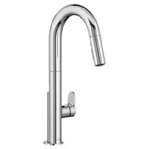 ferguson kitchen faucets kitchen faucets at shop ferguson com