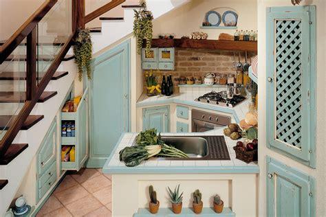 Cucine Piccolissime Ikea by Boiserie C Cucine 25 Soluzioni Per Piccoli Spazi Ma