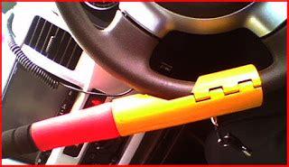 Alarm Motor Yang Paling Bagus 5 kunci pengaman mobil yang bagus dan aman otokawan cara otomotif harga mobil dan tips