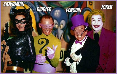 best batman tv series top 10 batman tv series villains who need figures the fwoosh