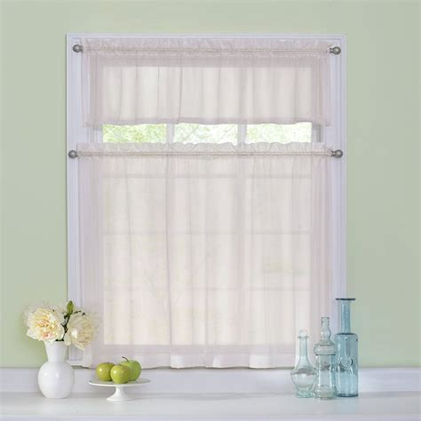 bathroom window valance tips ideas for choosing bathroom window curtains with