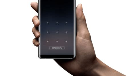 androidde unutulan kilit ekrani sifresini kaldirma nasil