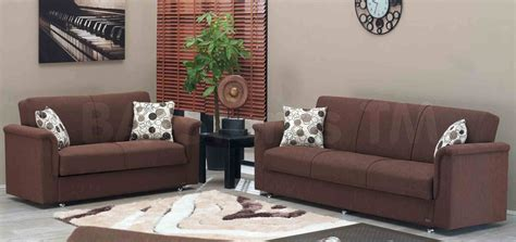 modern brown sofa design for living room felmiatika com modern latest sofa set designs for contemporary living