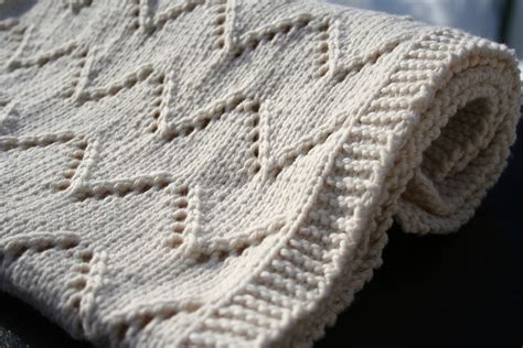 baby blanket knitting pattern welcome baby blanket knitting pattern pdf