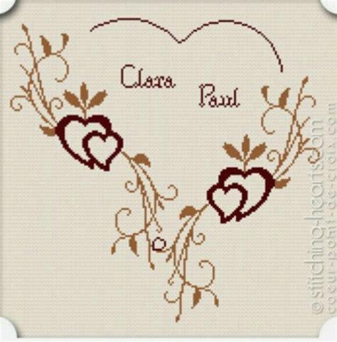 Wedding Anniversary Gift Protocol by Stitching Hearts Wedding Anniversary Engagement