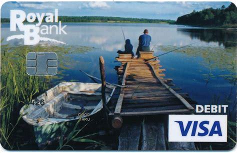 Royal Bank Visa Gift Cards - royal bank debit gift cards