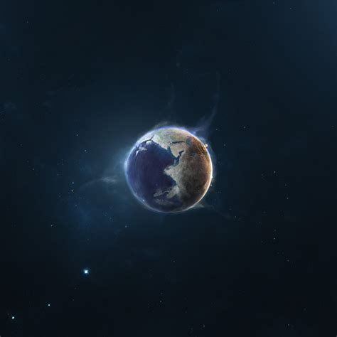 earth wallpaper for ipad 30 hd space ipad wallpapers