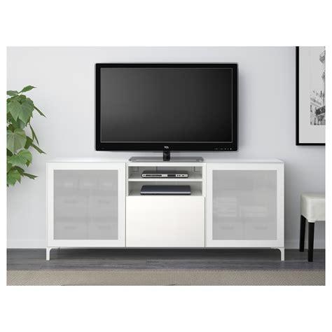 white high gloss tv bench best 197 tv bench white selsviken high gloss white frosted