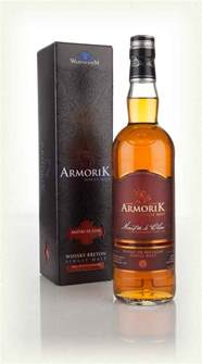 armorik ma 238 tre de chai 2008 whisky master of malt