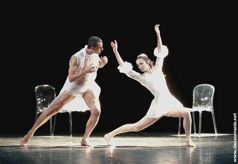 Nike Slop Ballet agnes letestu
