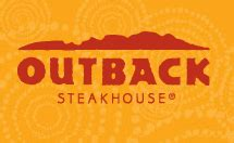 Behr Color Clinic Sweepstakes - coupon outback steakhouse 5 00 off purchase on 5 5 12