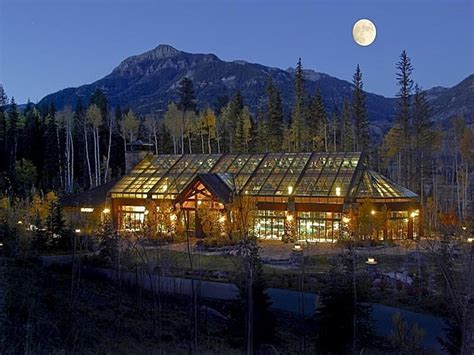 most expensive log homes beautiful log cabin homes alaska log cabin winter scenes colorado log cabin homes for sale