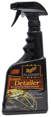 meguiar s boat wax kit meguiar s boat cleaner and wax gel coat cleaner wax