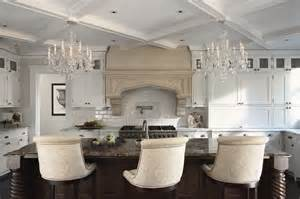 Kitchen Ceiling Colors by Paint Gallery Tans Paint Colors And Brands Design