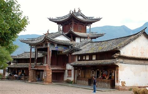 chinese house ancient chinese houses www pixshark com images