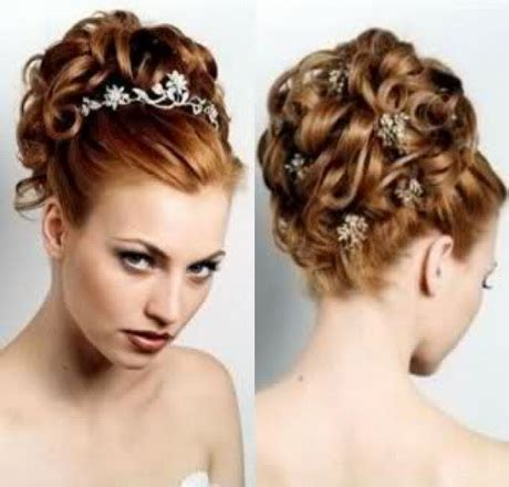 design of hairstyles hair designs for weddings