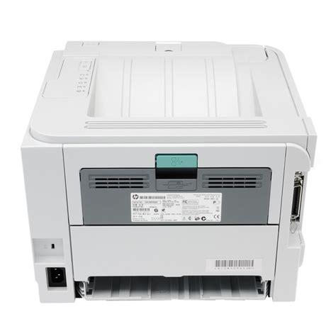 Printer Hp Laserjet P2035 hp laserjet p2035 special offer on printer