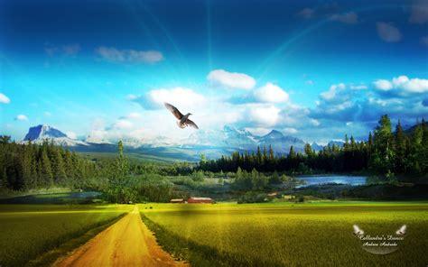 imagenes de paisajes rocosos fotos de paisajes hermosos