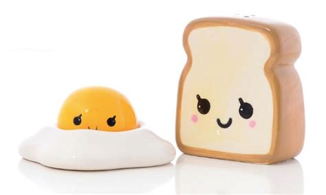 cute salt and pepper shakers cute ceramic salt and pepper shakers images