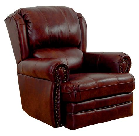 catnapper recliner parts catnapper buckingham recliner chestnut