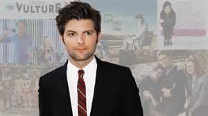 adam scott pitch perfect 3 hipinion view topic mcwop s friend makes the best