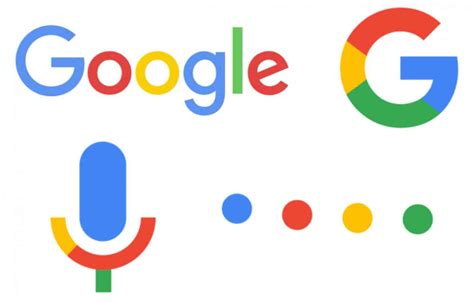 google wallpaper today a google refresh just in time for school 3 new updates to
