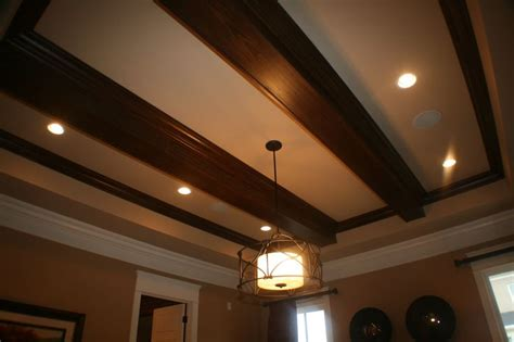 ceiling treatments wood beams specialty ceiling treatments pinterest