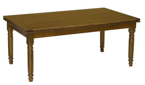 Amish Provence Dining Table Provence Dining Table