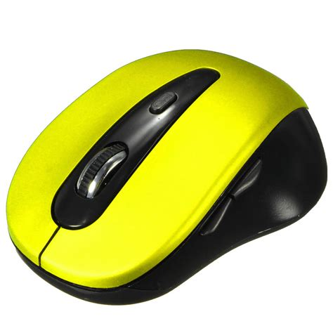 mouse bluetooth 3 0 wireless bluetooth 3 0 1000dpi usb mouse mice for mac 7 xp