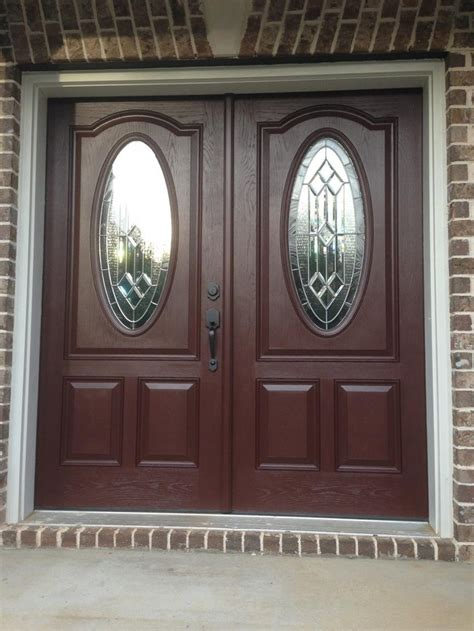 sherwin williams quot polished mahogany sw2838 porches and doors paint colors