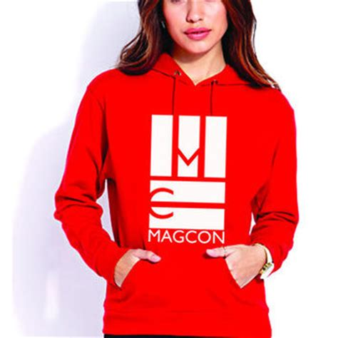 Hoodie Magcon Tour Logo Brothersapparel magcon logo hoodie magcontour from magcon tour things i