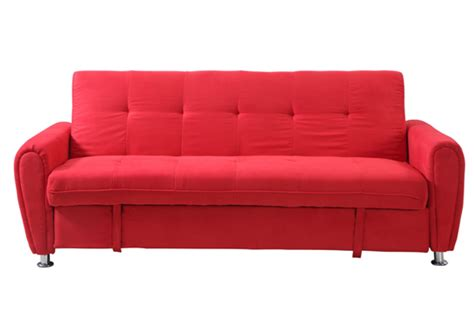 neelkamal sofa cum bed buy nilkamal pacifica sofa cum bed best prices