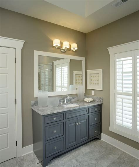 bathroom vanity ideas pinterest bathroom vanity ideas on pinterest home design ideas