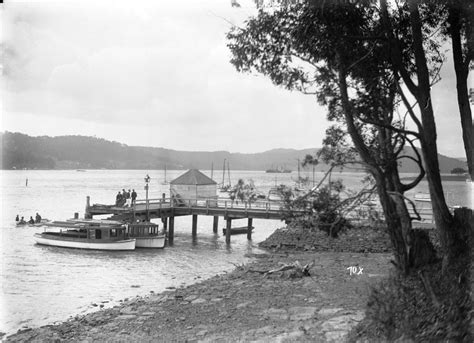 public boat launch in newport beach pittwater online news