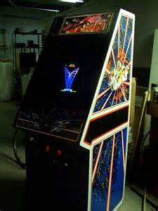 238 best images about arcade on pinball