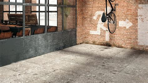 pavimenti mirage norr the norr collection of porcelain tiles mirage